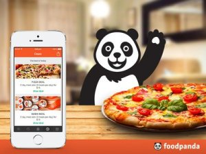 foodpanda-Rs-100-off-on-Rs-300-or-more-15-cashback-mobikwik (1).jpg