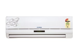Hyundai-HSP53GO1-1.5-Ton-3-Star-Split-Air-Conditioner-White-Rs-19990-only-tatacliq.jpg